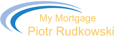 My Mortgage – Piotr Rudkowski – St. Neots Mortgage and Insurance Adviser